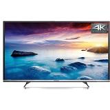 Televizor Panasonic LED TX-50CX670E, 50inch, 126cm, 4K UHD, Smart TV