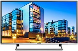 Televizor LED Panasonic TX-55DS500E, 139 cm, (55inch), Full HD, Smart TV, WiFi, CI+