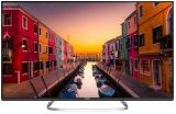 Televizor Panasonic TX-55FX620E, 139 cm,  Ultra HD 4K, Smart TV, WiFi, CI+