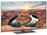 Televizor Panasonic TX-55FX780E, 139 cm,  Ultra HD 4K, Smart TV, WiFi, CI+