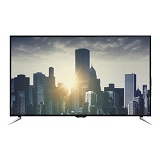 Televizor Panasonic LED TX-65C320E, 65inch, 165cm, Full HD, Smart TV