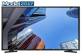 Televizor LED Samsung UE32J5200, Smart TV, 80 cm, Full HD, CI+