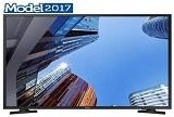Televizor LED Samsung UE32J5200, Smart TV, 80 cm, Full HD, CI+