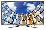 Televizor LED Samsung UE32M5502, Smart TV, 80 cm, Full HD, CI+