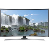 LED TV SAMSUNG 40J6300 40inch, FHD (1920x1080), Curbat, Smart TV, CMR 800 HZ, DVB T/C, HDMI, USB, Component, slot CI+, culoare negru