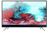 Televizor Samsung UE40K5100, 102 cm, Full HD