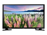 LED TV SAMSUNG 48J5200 48inch FHD (1920x1080), Smart TV, 200 Hz, DVB-T/C, HDMI, slot CI+, SCART, USB, component, negru