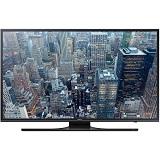 LED TV SAMSUNG 55JU6400 55inch UHD 4K (3840x2160), SMART TV, HDMI, USB, component, composit, culoare negru