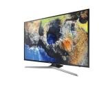 Televizor LED Smart Samsung, 139 cm, 55MU6192, 4K Ultra HD