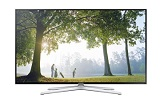 Televizor Smart 3D LED Samsung, 189 cm, 75H6400, Full HD