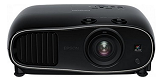 Videoproiector Epson EH-TW6600, Home Cinema/Gaming, Full HD 1080p, Full HD 3D