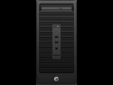 Desktop HP 280 G2 Minitower, Intel Core i5-6500 (3.2G, 6M), Video integrat Intel HD Graphics, RAM 4GB DDR4-2133 DIMM (1x4GB),