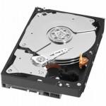 HDD Western Digital Black WD1003FZEX, 1TB, 7200rpm, 64MB, SATA 6GB/s