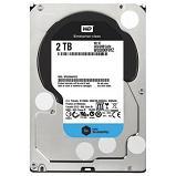 HDD Western Digital Enterprise Datacenter WD2000F9YZ, 2TB, SATA 6GB/s, 7200 rpm, 64MB, SE