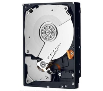HDD Western Digital Black WD2003FZEX, 2TB, 7200rpm, 64MB, SATA 6GB/s