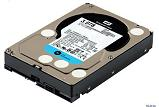 HDD Western Digital Enterprise Datacenter WD3000F9YZ, 3TB, SATA 6GB/s, 7200 rpm, 64MB, SE