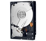 HDD Western Digital WD3001FAEX, 3TB, 7200RPM, 64MB, Caviar Black