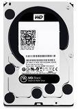 HDD Western Digital Black WD3003FZEX, 3TB, 7200rpm, 64MB, Caviar Black