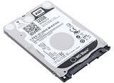 HDD intern notebook WD 2.5, 320GB, Black, SATA3, 7200rpm, 32MB, WD3200LPLX