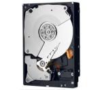 HDD Western Digital Black WD4003FZEX, 4TB, 7200rpm, 64MB, SATA 6GB/s