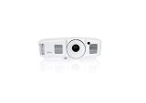 Videoproiector OPTOMA X402, Full 3D, XGA 1024x 768, 4200 Lumeni, 20000:1