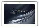 Tableta Asus ZenPad Z301M-1B015A, 10 in IPS, MT8163, 2GB DDR3, 16GB eMMC, WIFI, 5+2 MP, Android 7, alb