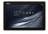 Tableta Asus ZenPad Z301MFL-1H010A, 10 in IPS, MT8735A, 2GB DDR3, 16GB eMMC, WIFI, 4G, 5+2 MP, Android 7, Grey
