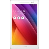 Tableta Asus ZenPad Z380M-6B025A, 8 inch IPS, MT8163, 2GB DDR3, 16GB eMMC, WIFI, 2+5 MP, Android M, Gri inchis