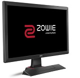 Monitor Gaming Benq Zowie RL2455, Full HD, 24in, 16:9, 250cd/m2, boxe