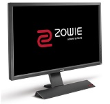Monitor Gaming Benq Zowie RL2755, Full HD, 27in, 16:9, 250cd/m2, boxe
