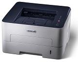 Imprimanta laser Xerox Phaser B210V_DNI , A4, 30 ppm, Duplex, Wireless
