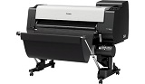 Plotter Canon imagePROGRAF TX-3000, 36 inch, A0, wireless