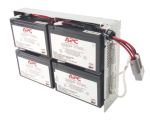 APC Replacement Battery Cartridge RBC23