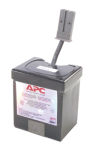 APC Replacement Battery Cartridge RBC29