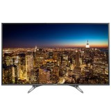 Televizor LED Panasonic TX-55DX600E, 139 cm (55in), Smart TV, 4K, UHD, 3840*2160, RMS 2*10W